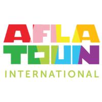 Aflatoun International