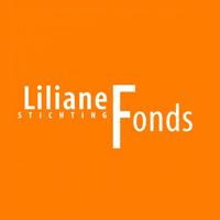 Liliane Foundation